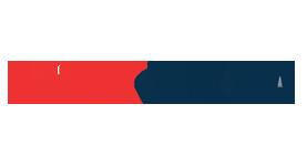 ≡ 3D Loft.kh.ua| Самоклеючі 3D Панелі для стін у Харкові